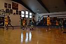 basketball-2014-21