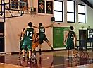 basketball-2014-22