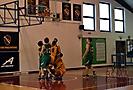 basketball-2014-23