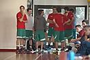 basketball-2014-24