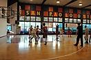 basketball-2014-27
