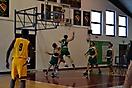 basketball-2014-29