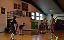 basketball-2014-2