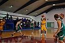 basketball-2014-30