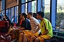 basketball-2014-31