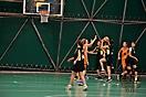 basketball-2014-32