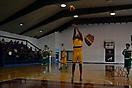 basketball-2014-34