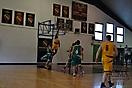 basketball-2014-35