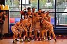 basketball-2014-36