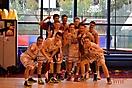 basketball-2014-37