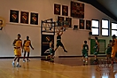 basketball-2014-38