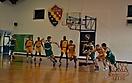 basketball-2014-39