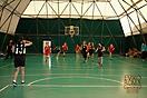 basketball-2014-40