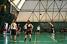 basketball-2014-46