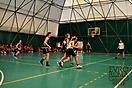 basketball-2014-47