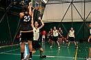 basketball-2014-48