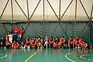 basketball-2014-49