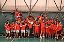 basketball-2014-52