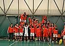 basketball-2014-55