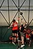 basketball-2014-56