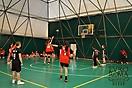 basketball-2014-57
