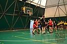 basketball-2014-58