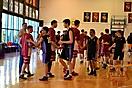 basketball-2014-5
