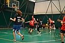 basketball-2014-60