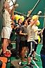 basketball-2014-61