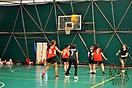 basketball-2014-62