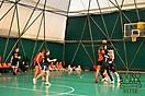 basketball-2014-63