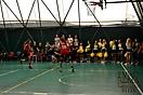 basketball-2014-65