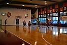 basketball-2014-66