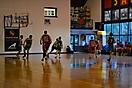 basketball-2014-67