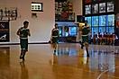 basketball-2014-68