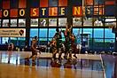 basketball-2014-69