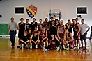 basketball-2014-6