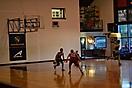 basketball-2014-70