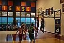 basketball-2014-71