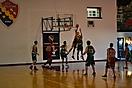 basketball-2014-72