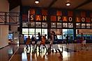 basketball-2014-73