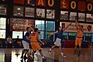 basketball-2014-74