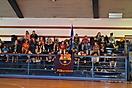 basketball-2014-76