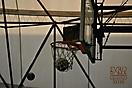 basketball-2014-77