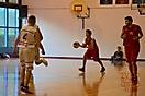 basketball-2014-78