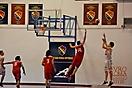 basketball-2014-79