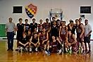 basketball-2014-7