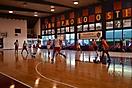 basketball-2014-80