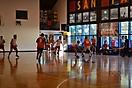 basketball-2014-81