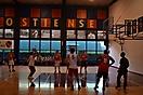 basketball-2014-82